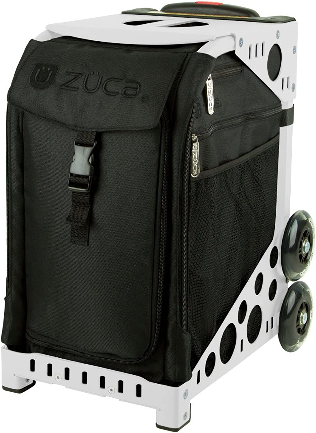 ZUCA Bag Stealth Insert Only