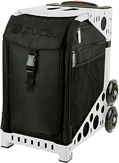 ZUCA Bag Stealth Insert Only