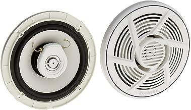 Pioneer TS-MR1640 6.5-Inch 2-Way Marine Speakers