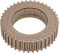 ACDelco 24202711 GM Original Equipment Automatic Transmission Vehicle Speed Reluctor Wheel
