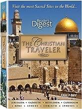 The Christian Traveler 6 pk.