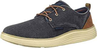 Skechers Mens 65910 Pexton