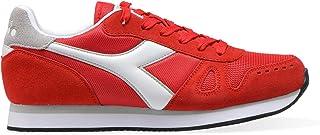 Amazon.it: Le scarpe rosse Puma: Sport e tempo libero