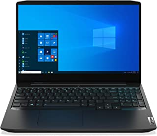 Lenovo IdeaPad Gaming 3 15IMH05, i7-10750h, 15.6 inch, 16GB, 1TBHDD + 256GBSSD, NVIDIA GTX_1650TI 4GB, Win 10