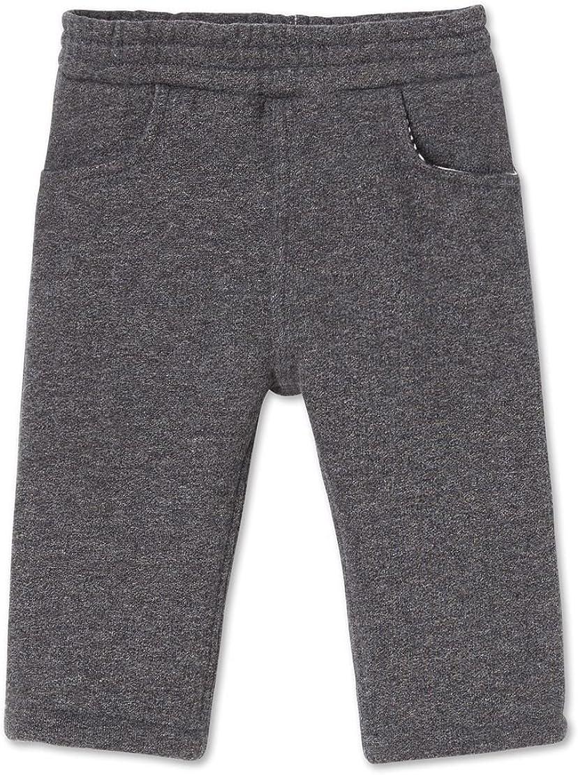 Petit Bateau Pants 21066