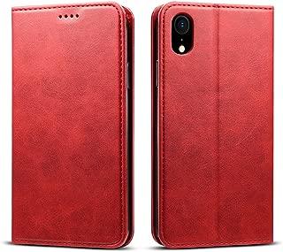 iPhone7/8/X/XS/XR 手帳型 本革ケース iPhoneXS Max 財布型 レザーケースiPhone11 Pro カード収納 カード入れ スタンド機能 2つ折り 落下防止 衝撃吸収 全面保護 アイフォン11 Pro Max