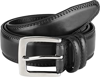 Best leather belt lock Reviews