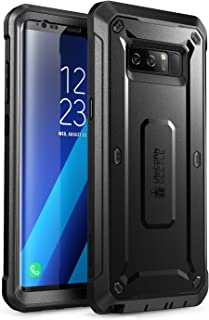 Best rugged note 8 case Reviews
