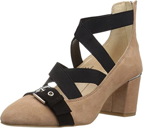 Nine West - - Fashion Mode - Andrew - Rose  être en grande demande