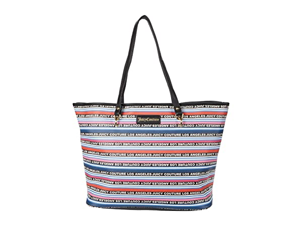Juicy Couture Oops A Daisy Tote