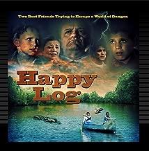 Happy Log Movie Soundtrack
