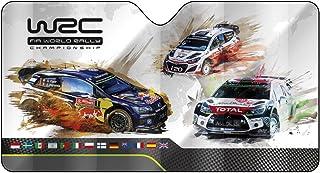 WRC 007201 Sonnenblende