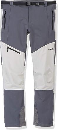 ba84736a8327 Trivor Stretch Pants Men's Izas nuekee3093-Sporting goods ...