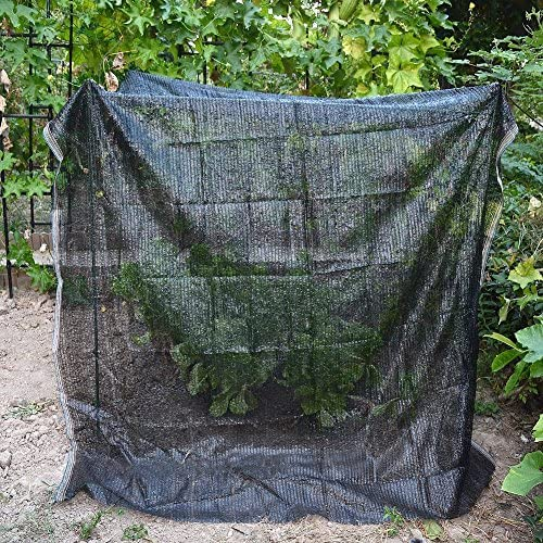 Camouflage shade cloth _image4