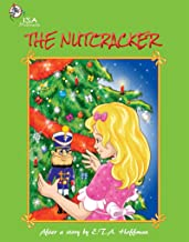 The Nutcracker (Christmas Stories Book 2)