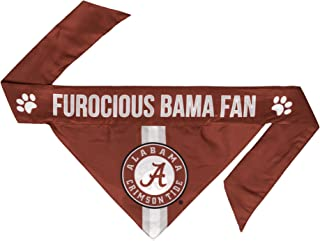 Best college football gear outlet Reviews