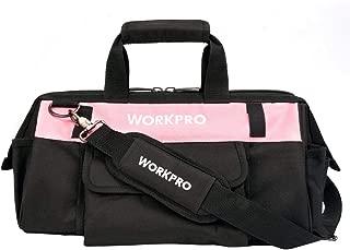 Best ladies tool bag Reviews
