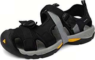 anti collision outdoor beach sandals
