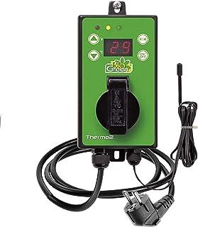 Bio Green TER 2 Thermo2 - Termostato digital