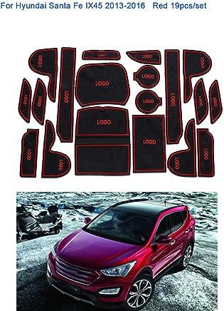 Amazon.es: Hyundai - Últimos 30 días / Limpiaparabrisas y partes ...
