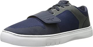 Best creative recreation trainers navy Reviews