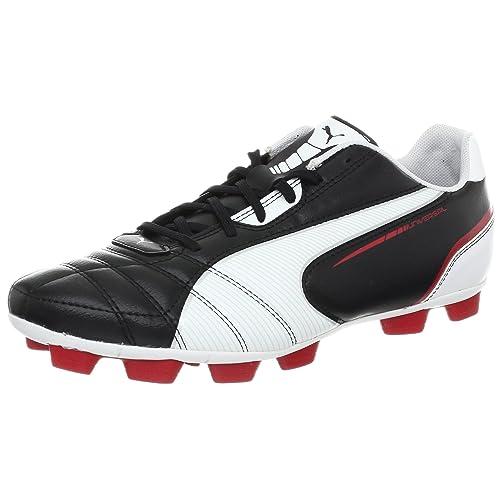 c48c1530159449 PUMA Men s Universal R HG Soccer Cleat