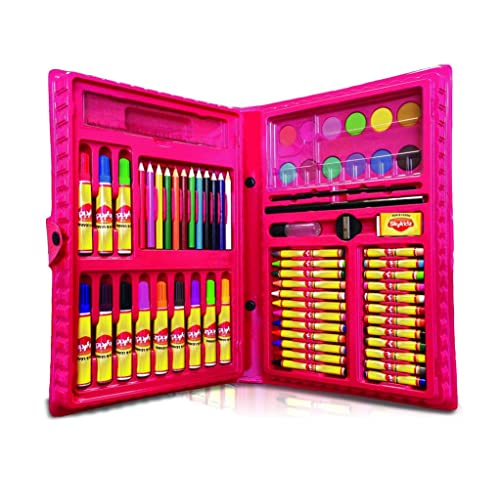 Color Box  Buy Color Box Online at Best Prices in India - Amazon.in 19ebb1457a