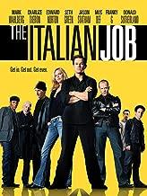 Mejor Italian For Italian de 2020 - Mejor valorados y revisados