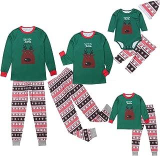 Springfield Pij Bulldog Varsity Conjuntos de Pijama para Hombre