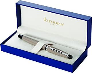 majestic fountain pen company