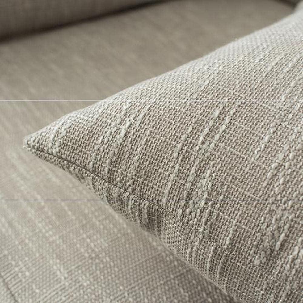 Lovely Pillow Cushion Bedroom Double Thin Max 72% OFF Pil backrest Regular dealer Bed