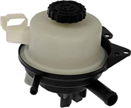 dodge power steering reservoir