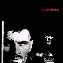 Mondo Bobo Soundtrack [Explicit]