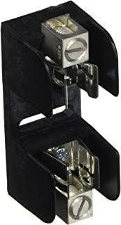 250VAC 50kA AC 9//16 Diameter x 2 Length 20 Ampere Mersen OTN Class K-5 General Purpose Fuse