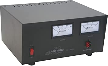 rs 35m power supply