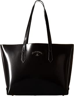 Vivienne Westwood - Sarah Large Handbag