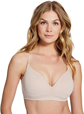 1dbb369345f Motherhood Maternity   Amazon.com  Nursing   Maternity Bras