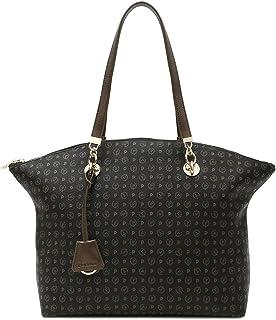 Pollini TE8408PP02Q1100B Shopper Donna