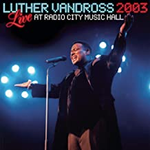 Best luther vandross medley Reviews