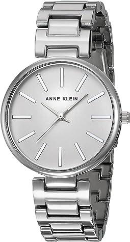 Anne Klein - AK-2787SVSV