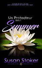 Un Protecteur Pour Summer (Forces Très Spéciales t. 5)