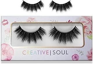 creative soul lashes