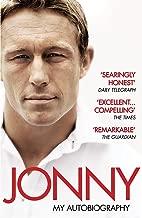 Best jonny wilkinson autobiography Reviews