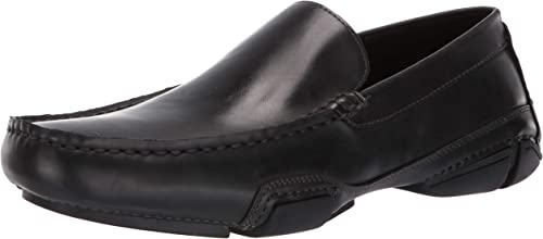 Kenneth Cole Reaction Hommes's noir Unlisted to Be Bold 10.5 B(M) US
