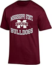 Best mississippi state university football apparel Reviews