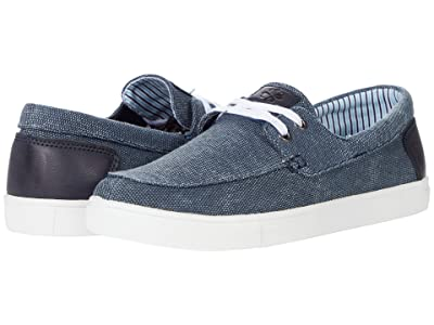 MUK LUKS Cruise Voyage Sneaker