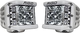 rigid d series pro flood