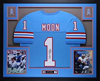 authentic warren moon jersey