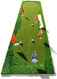 Amazon.es: mini golf - Bolas / Golf: Deportes y aire libre