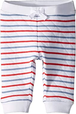 Striped Pants (Infant)